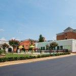 Foto de La Quinta Inn & Suites Williamsburg Historic Area