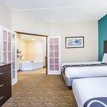 Photo of La Quinta Inn & Suites Sarasota I-75