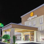Photo of La Quinta Inn & Suites Knoxville North I-75