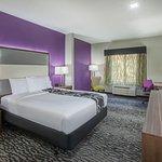 Photo of La Quinta Inn & Suites NW Tucson Marana