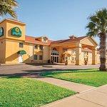 Photo of La Quinta Inn San Antonio Brooks City Base