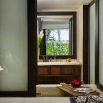 Photo de Anantara Hua Hin Resort