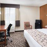 Photo de La Quinta Inn & Suites Wytheville