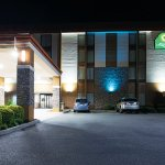 Photo of La Quinta Inn & Suites Wytheville