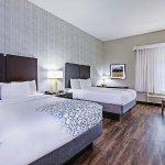 La Quinta Inn & Suites Palestine Foto