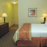 Photo of La Quinta Inn & Suites Lawton / Fort Sill