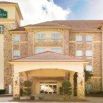 Foto de La Quinta Inn & Suites Dallas South - DeSoto
