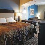 Photo de La Quinta Inn & Suites Broussard - Lafayette Area