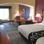 Photo de La Quinta Inn & Suites Loveland