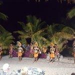 Foto de Tamanu Beach