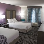 Photo of La Quinta Inn & Suites Covington