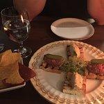 Foto van Tapas Restaurant