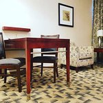 Embassy Suites by Hilton Buffalo Foto