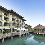 Photo of The Buenaventura Golf & Beach Resort Panama, Autograph Collection