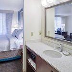 Photo of Residence Inn Portland Hillsboro