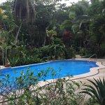 Hotel La Diosa Foto