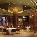 Yuxi Chinese Restaurant