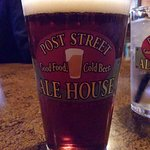Photo of Post Street Ale House