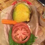 Foto de Kua Aina Sandwich