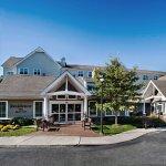Photo of Residence Inn Atlantic City Airport Egg Harbor Township