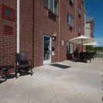 Photo of Fairfield Inn & Suites Dallas Lewisville