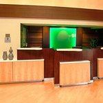 Fairfield Inn & Suites by Marriott San Jose Airport Foto