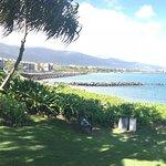 Maui Beach Hotel Foto