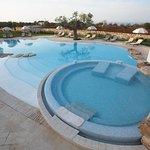 Photo of Borgobianco Resort & Spa Mgallery By Sofitel