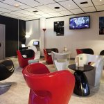 Photo de Ibis Styles Blois Centre Gare