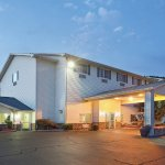 Photo de La Quinta Inn & Suites Grants Pass