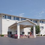 ภาพถ่ายของ La Quinta Inn & Suites Grants Pass
