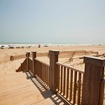 Photo de La Quinta Inn & Suites South Padre Island
