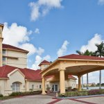 Photo of La Quinta Inn & Suites Ft. Lauderdale Airport