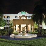 Photo of La Quinta Inn & Suites Miami Lakes