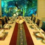 Photo of Sahara Star Hotel