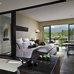 Photo of Pullman Lijiang Resort & Spa