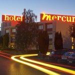 Photo de Mercure Reims Parc des Expositions