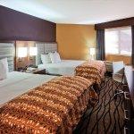 Foto de La Quinta Inn & Suites Butte