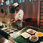 Photo of Lung Chuen International Hotel