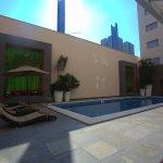 Photo of Hotel Indigo Veracruz-Boca del Rio