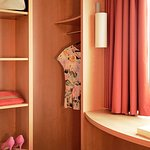 Photo of Hotel Ibis Gloucester