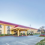 Photo of La Quinta Inn Oakland Airport Coliseum