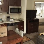 Foto di Homewood Suites by Hilton San Jose Airport-Silicon Valley