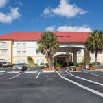Photo of La Quinta Inn & Suites Fort Myers Airport