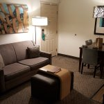 Homewood Suites by Hilton San Jose Airport-Silicon Valley Foto