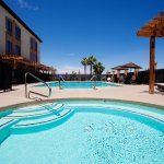 Foto de La Quinta Inn & Suites Las Vegas Airport South