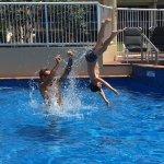 Foto Xanadu Holiday Resort