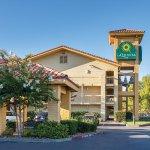 Bild från La Quinta Inn Sacramento North