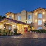 Photo of La Quinta Inn Sacramento North