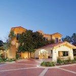 Photo of La Quinta Inn Denver Golden